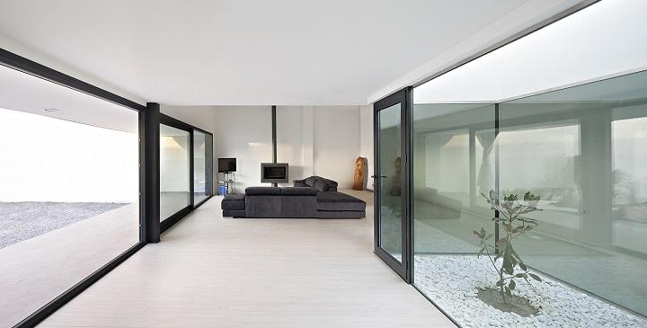 Casa en Granada1