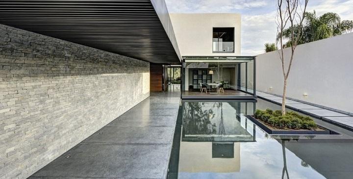 LA House Mexico1