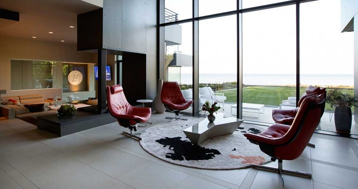 Sands Point Residence  Long Island1