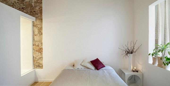 Apartamento Les Corts1