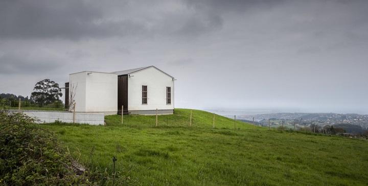 Casa JG Asturias1
