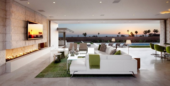 espectacular vivienda vistas california1