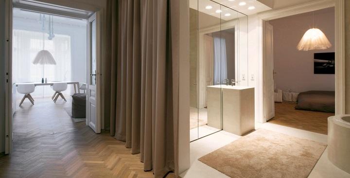 viena apartamento elegante1