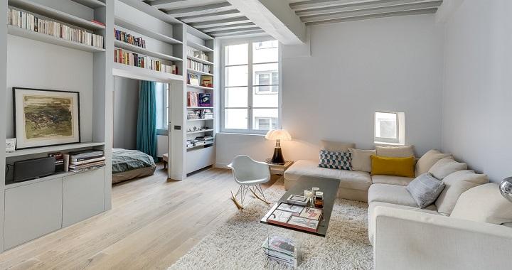 Apartamento Tatiana Nicol