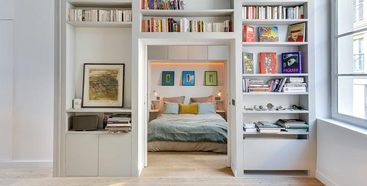 Apartamento Tatiana Nicol1