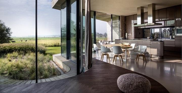 W I N D House Holanda1
