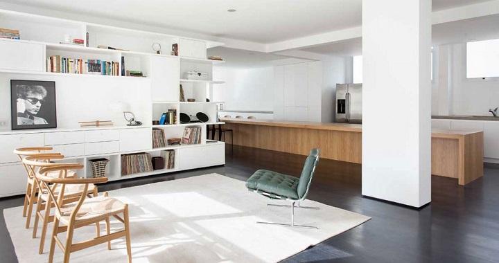 Apartamento Sergipe Sao Paulo