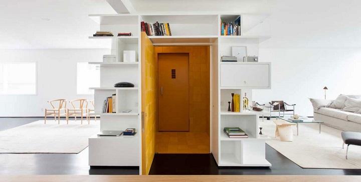Apartamento Sergipe Sao Paulo1