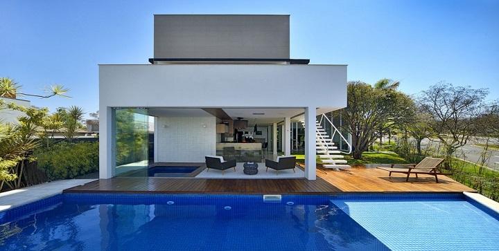 Casa Jabuticaba Brasil1