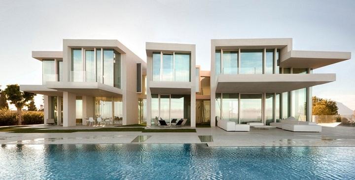 Casa Sardinera Javea1