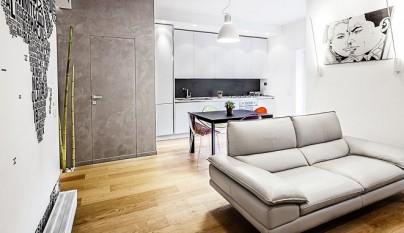 Travel House Roma