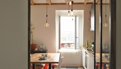 Apartamento renovado Atelier DCCP Architectes1
