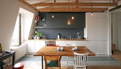 Apartamento renovado Atelier DCCP Architectes24