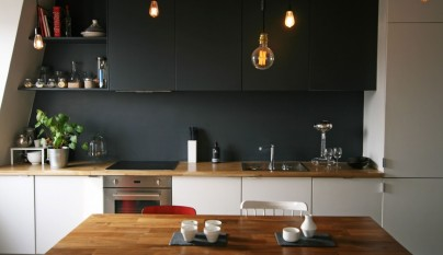 Apartamento renovado Atelier DCCP Architectes26