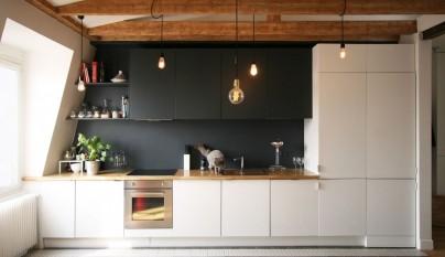Apartamento renovado Atelier DCCP Architectes28