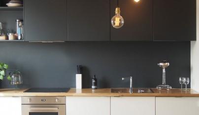 Apartamento renovado Atelier DCCP Architectes29