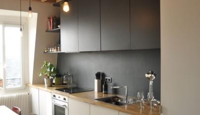 Apartamento renovado Atelier DCCP Architectes30