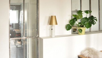 Apartamento renovado Atelier DCCP Architectes5