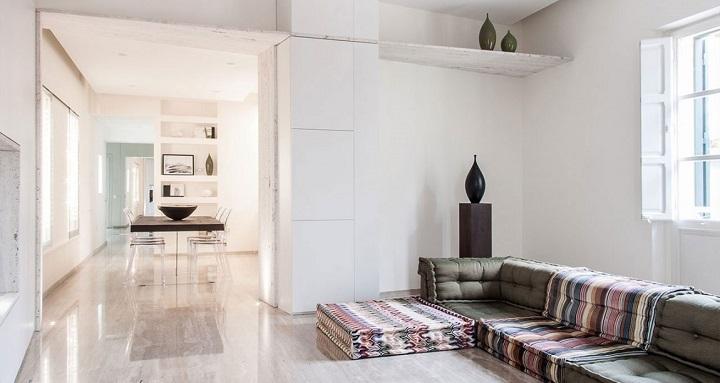 Casa CBB Cagliari