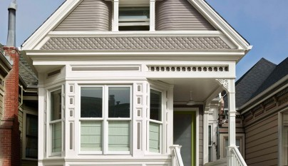 Casa San Francisco remodelada1