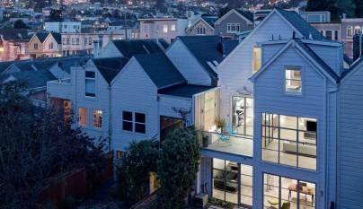 Casa San Francisco remodelada2