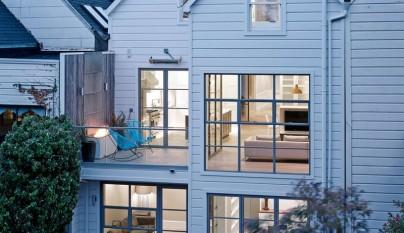 Casa San Francisco remodelada3