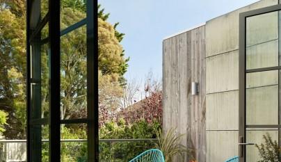 Casa San Francisco remodelada5