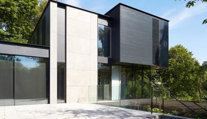 Fitzroy Park House1