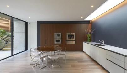 Fitzroy Park House10