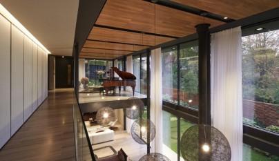 Fitzroy Park House15