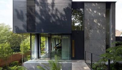 Fitzroy Park House2