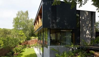 Fitzroy Park House3