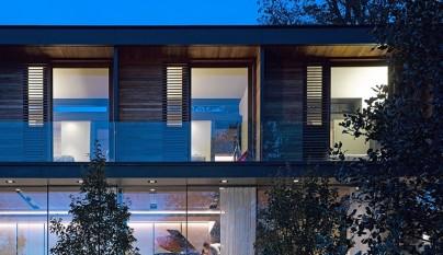 Fitzroy Park House5