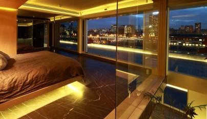 Madero Apartment10