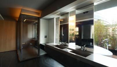 Madero Apartment11