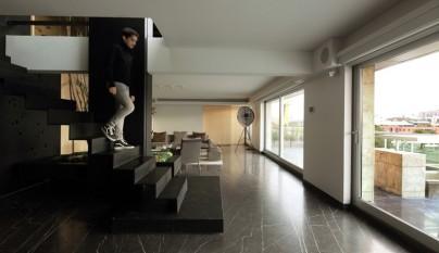 Madero Apartment2