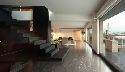 Madero Apartment3