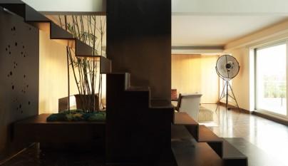 Madero Apartment4
