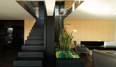 Madero Apartment5