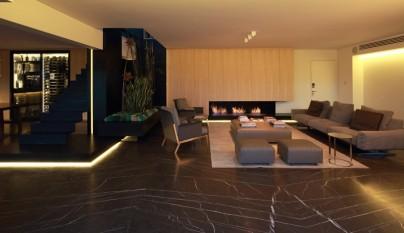 Madero Apartment6