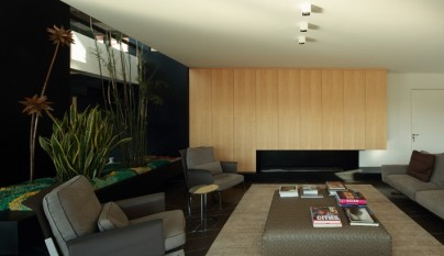 Madero Apartment7