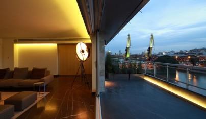 Madero Apartment8