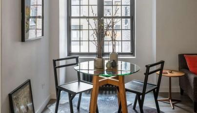 Micro apartamento Nueva York13