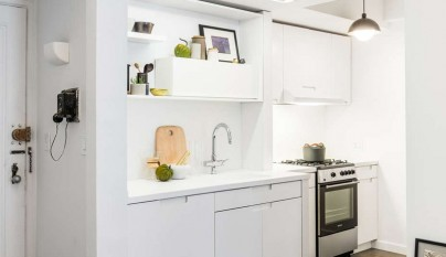 Micro apartamento Nueva York15