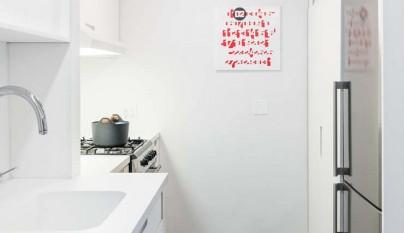 Micro apartamento Nueva York16