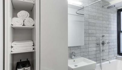 Micro apartamento Nueva York17