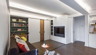 Micro apartamento Nueva York2