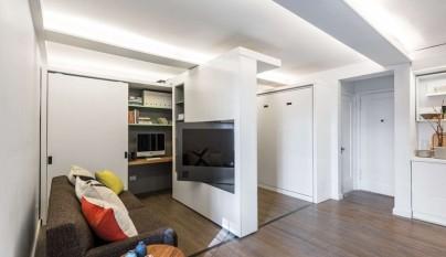 Micro apartamento Nueva York3