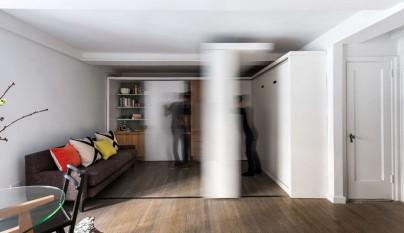 Micro apartamento Nueva York4