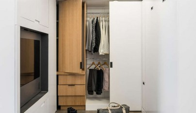 Micro apartamento Nueva York7